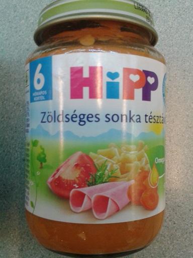 Hipp_Zoldseges_sonka_tesztaval