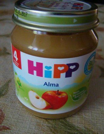 Hipp_alma_1