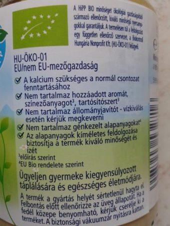 Hipp_alma_mango_turokrem_2