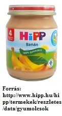 Hipp_banan