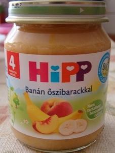 hipp_banan_oszibarackkal