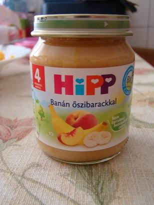Hipp_banan_oszibarackkal_1