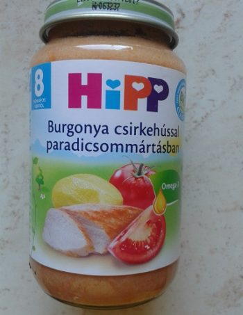 Hipp_burgonya_csirkehussal_paradicsommartasban_1