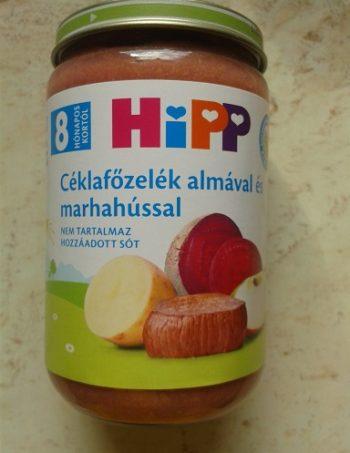 hipp_ceklafozelek_almaval_es_marhahussal_1