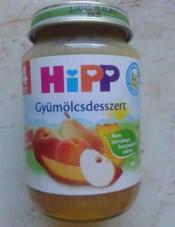 Hipp_gyumolcsdesszert_1
