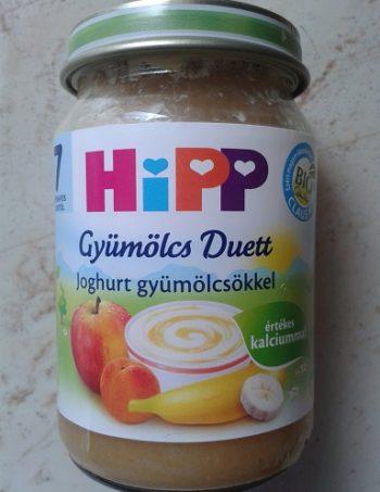 Hipp_joghurt_gyumolcsokkel_1