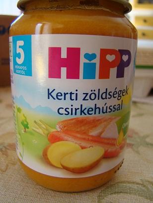 Hipp_kerti_zoldsegek_csirkehussal_1