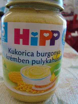 Hipp_kukorica_burgonyakremben_pulykahussal_1