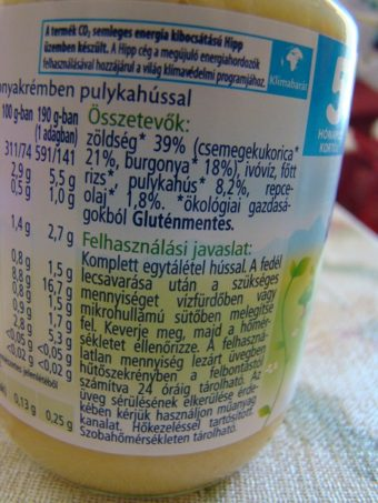 Hipp_kukorica_burgonyakremben_pulykahussal_2