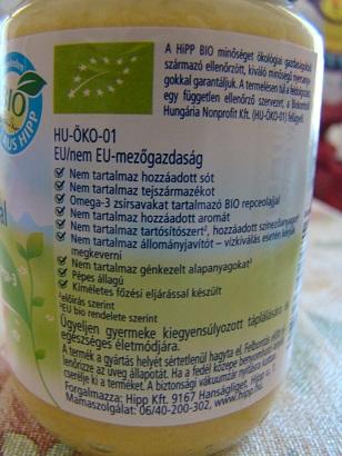 Hipp_kukorica_burgonyakremben_pulykahussal_4