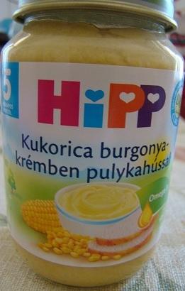 hipp_kukorica_burgonykremben_pulykahussal