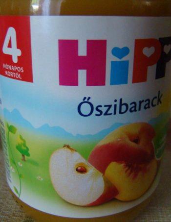 Hipp_oszibarack_1