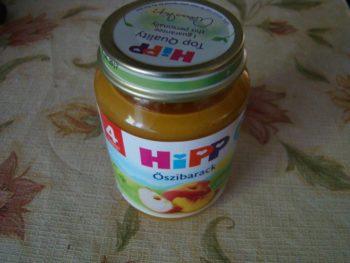 Hipp_oszibarack_5