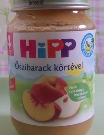hipp_oszibarack_kortevel_1