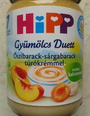 Hipp_oszibarack_sargabarack_turokrem_1