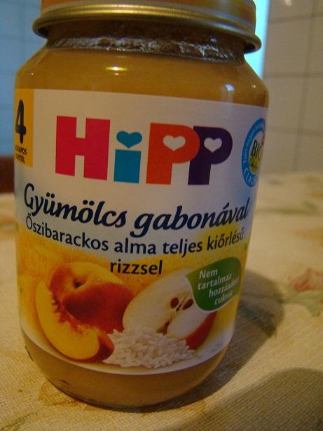 Hipp_oszibarackos_alma_teljes_kiorlesu_rizzsel_1