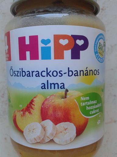 Hipp_oszibarackos_bananos_alma_1