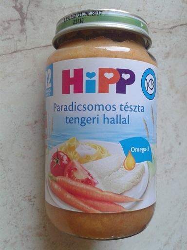Hipp_paradicsomos_teszta_tengeri_hallal_1