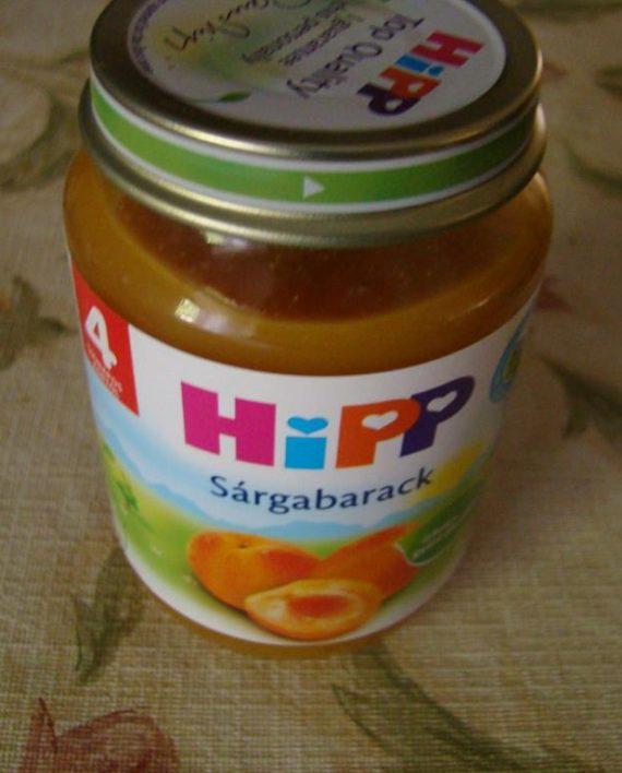 Hipp_sargabarack_1