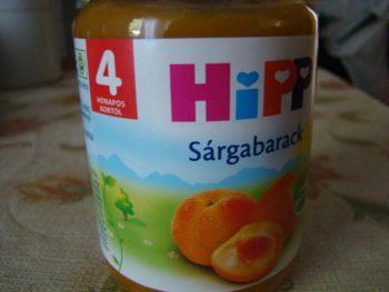 Hipp_sargabarack_2