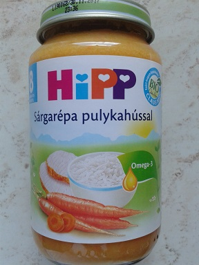 Hipp_sargarepa_pulykahussal_1