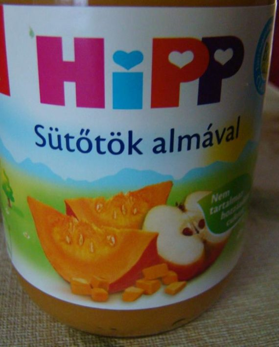 Hipp_sutotok_almaval_1