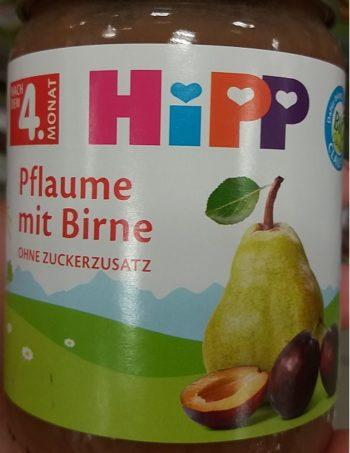 Hipp_szilva_korte_1