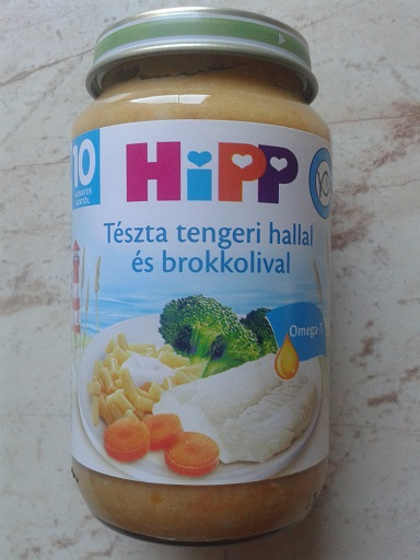 Hipp_tagliatelle_tengeri_hallal_es_brokkolival_1