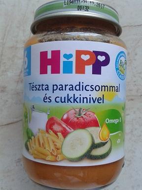 Hipp_teszta_paradicsommal_es_cukkinivel_1
