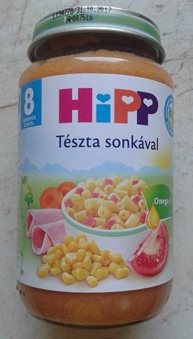 Hipp_teszta_sonkaval_1