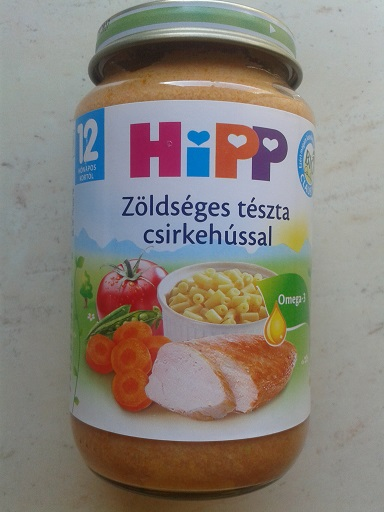 Hipp_zoldseges_teszta_csirkehussal_1