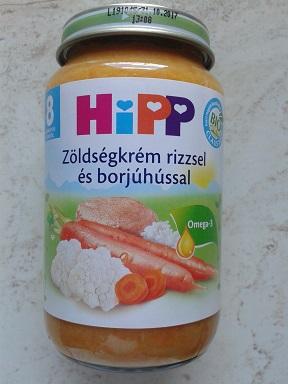 Hipp_zoldsegkrem_rizzsel_es_borjuval_1