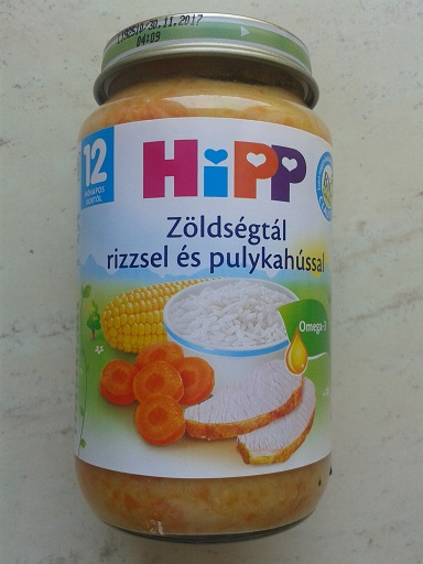 Hipp_zoldsegtal_rizzsel_es_pulykahussal_1