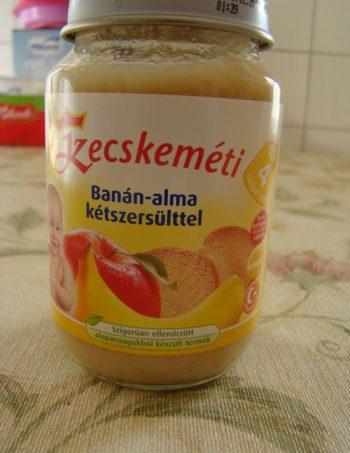 Kecskemeti_Banan_alma_ketszersulttel_1