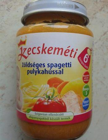 Kecskemeti_Zoldseges_spagetti_pulykahussal_1