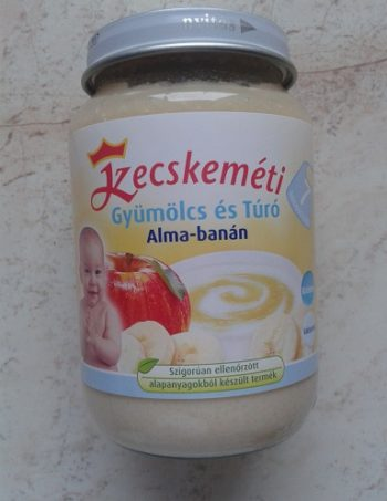 Kecskemeti_alma_banan_turo_1