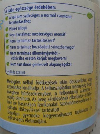 Kecskemeti_alma_banan_turo_2