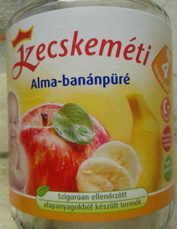 Kecskemeti_alma_bananpure_1