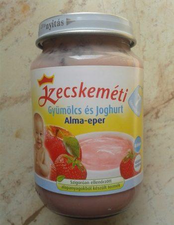 Kecskemeti_alma_eper_joghurt_1