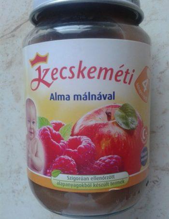 Kecskemeti_alma_malnaval_1
