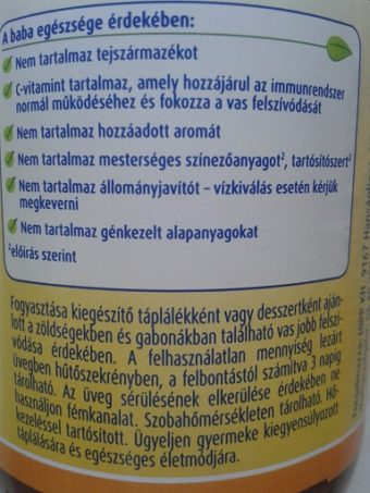 Kecskemeti_alma_malnaval_2