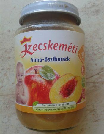 Kecskemeti_alma_oszibarack_1