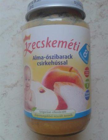 Kecskemeti_alma_oszibarack_csirkehussal_1
