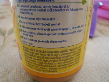 Kecskemeti_almapure_burgonyaval_3