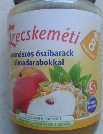 Kecskemeti_ananaszos_oszibarack_almadarabokkal_1