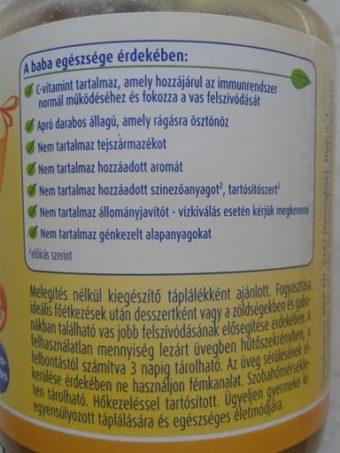 Kecskemeti_ananaszos_oszibarack_almadarabokkal_2
