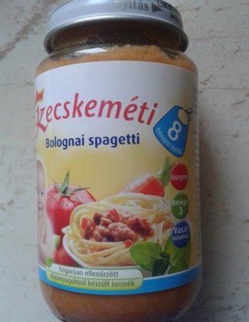 Kecskemeti_bolognai_spagetti_1