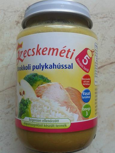 Kecskemeti_brokkoli_pulykahussal_1