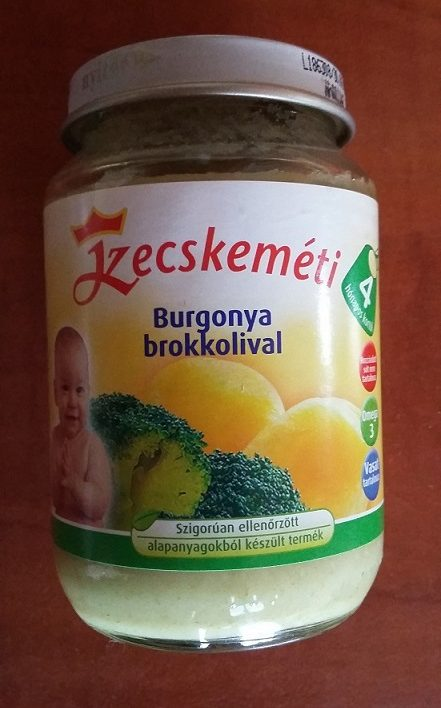 Kecskemeti_burgonya_brokkolival_1