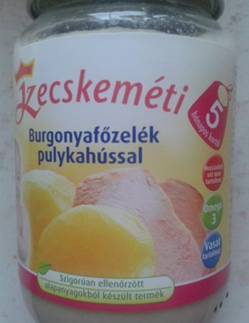 Kecskemeti_burgonyafozelek_pulykahussal_1